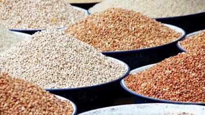 Worries Over Produce Export Ban 1