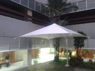 http://www.panjangjaya.com/p/tenda-membrane.html