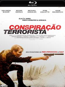 Conspiração Terrorista 2018 – Torrent Download – BluRay 720p e 1080p Dublado / Dual Áudio