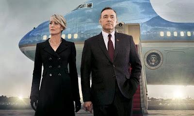 Las mejores series de Netflix para ver ahora mismo