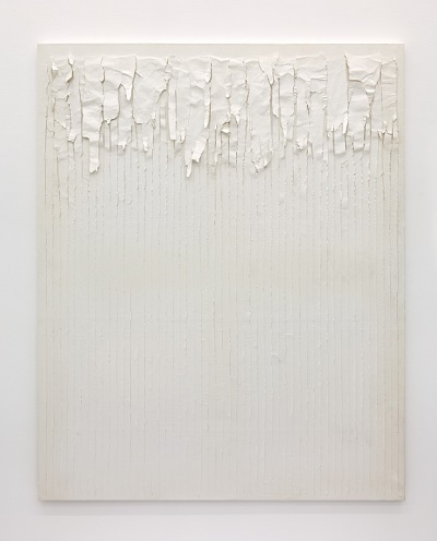 1 Kwon Young-woo - Untitled, 1980