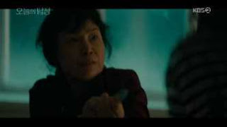Sinopsis The Ghost Detective Episode 22 Part 1