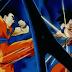 CAPITULO 90 SINOPSIS DRAGON BALL SUPER (Supera los límites! Goku contra Gohan) EPISODIO 90