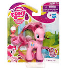 My Little Pony Single Pinkie Pie Brushable Pony