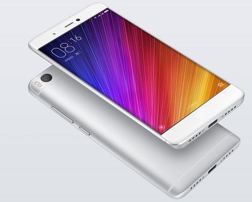 Discount-on-Xiaomi-Mi-5s