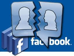Facebook Depression - Social Networking Sites