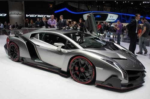 2017 Lamborghini Veneno Roadster Interior Design Reviews Of Car
