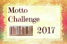 http://blog4aleshanee.blogspot.de/2016/11/motto-challenge-2017-ankuendigung.html?m=1