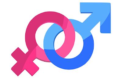 DAMAR Ajak Remaja dan Jurnalis Rayakan Hari Kesehatan Seksual