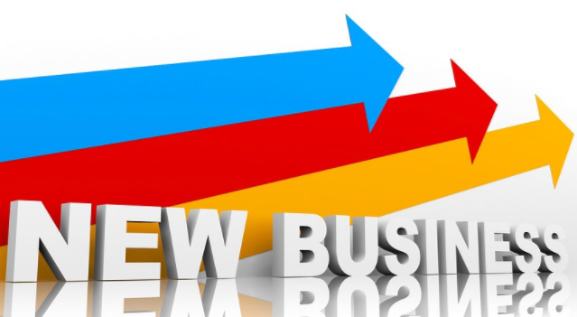 Trend Peluang Bisnis Online
