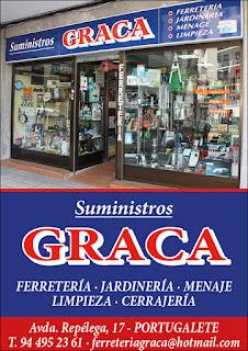 Suministros Graca