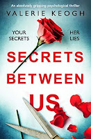 https://www.goodreads.com/book/show/41207404-secrets-between-us?ac=1&from_search=true