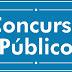 Prefeitura de Cajati abre inscrições para Concurso Público