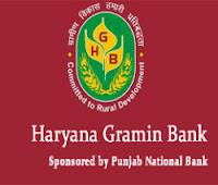Sarva Haryana Gramin Bank jobs,latest govt jobs,govt jobs,latest jobs,jobs,bnak jobs,Counsellor jobs