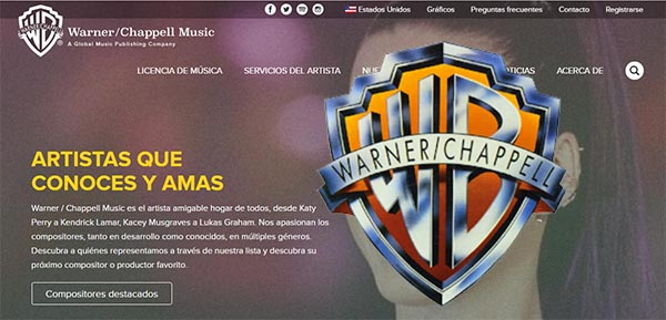 Warner-Chappell-Music-Colombia-cumple-primer-año
