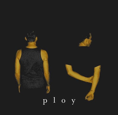 "New Track - ""Vale"" by Ploy - Electronic Duo Makes a Dreamy Synth Bed"