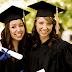 International Exchange Programs Bolster Community Colleges and Scholarship Program