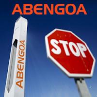 Abengoa, concurso de acreedores
