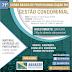 Lista de inscritos no 71° Curso Básico de Profissionalização em Gestão Condominial edição Gama