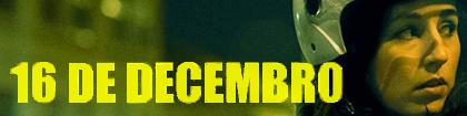 curta: «16 de Decembro»