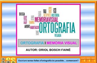 http://clic.xtec.cat/db/jclicApplet.jsp?project=http://clic.xtec.cat/projects/orto_vis/jclic/orto_vis.jclic.zip&lang=ca&title=Ortografia+i+mem%F2ria+visual