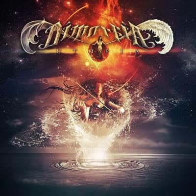 Dimorfia - Utopia