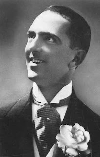 Umberto Nicola Tommaso Giovanni Maria di Savoia