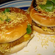 Dabeli Recipe by Online Recipe Ideas