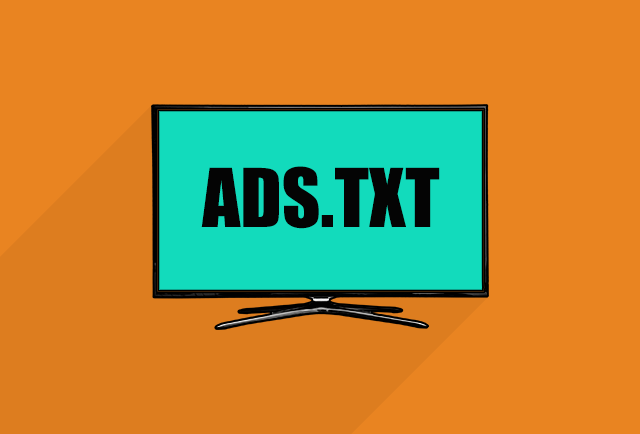 How To Enable Ads.txt In Blogger