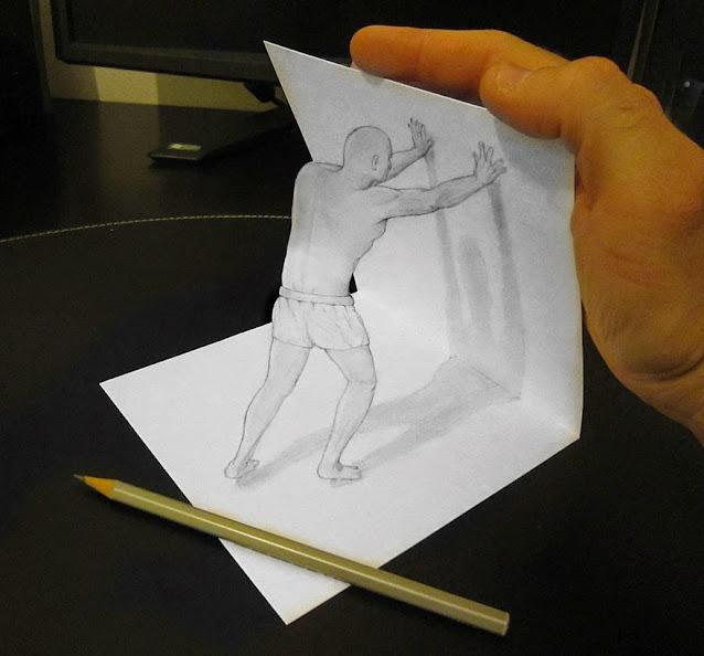 slike crteza