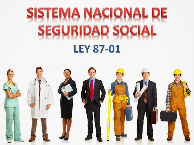 Resultado de imagen para seguridad social