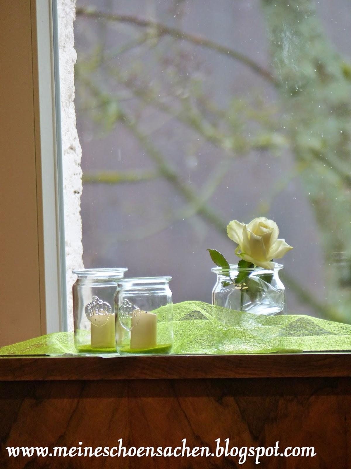 Ich Bin Dann Mal Kurz In Der Küche Geschenke | My Diary Babyparty Essen