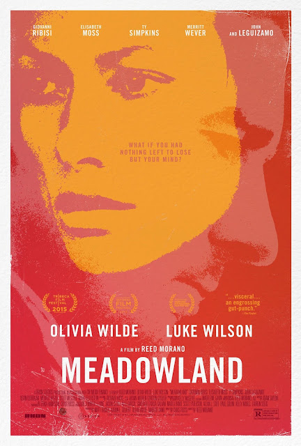 poster%2Bmeadowland