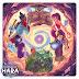 Champions of Hara Kickstarter Spotlight