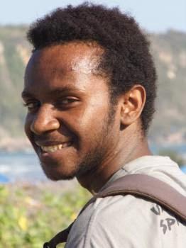 Natal Bagi Orang Papua | Suara Cendrawasih Kolaitaga