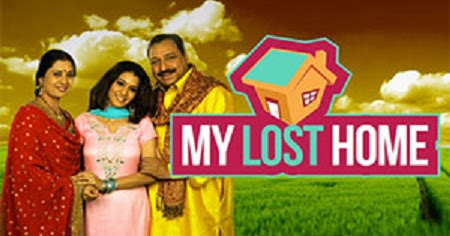 Zee World: This Week Summary On My Lost Home