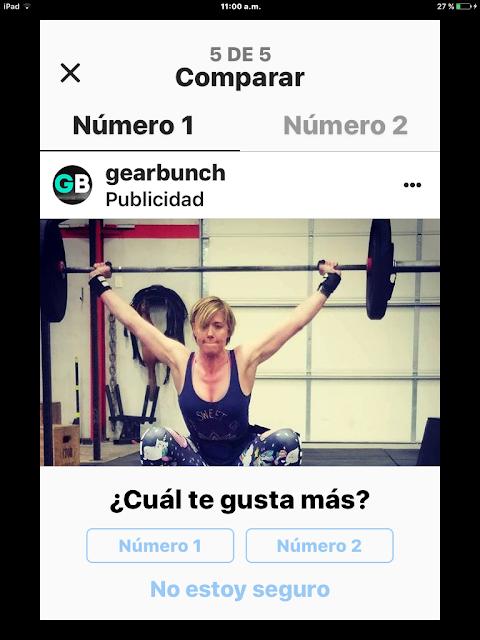 instagram-personalizar-contenido-opcion-10