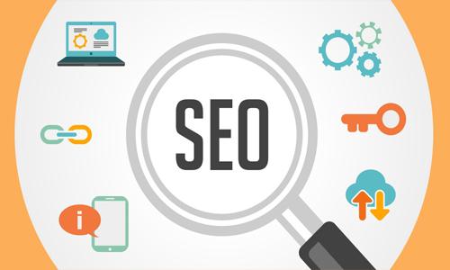 3 Prinsip Dasar Penerapan Search Engine Optimization (SEO)