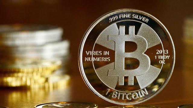 El banco central de China declara el bitcóin y el ethereum objetos de interés nacional