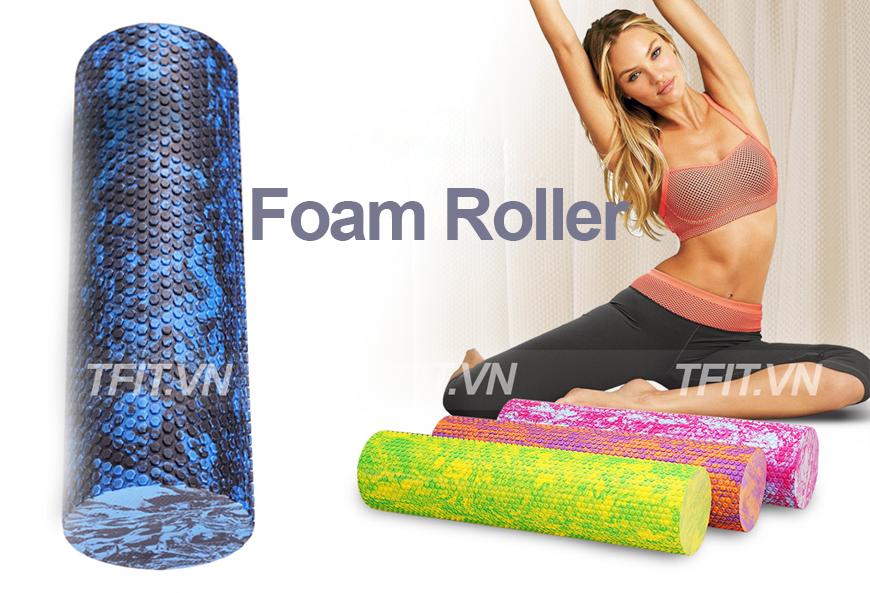 con-lan-xop-massage-foam-roller