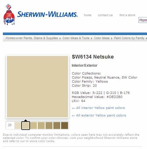 SW6134 Netsuke