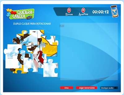 http://www.escolagames.com.br/jogos/quebraCabeca/