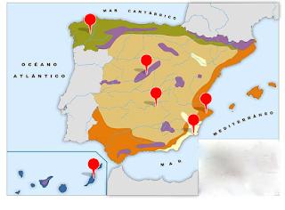 https://www.cerebriti.com/juegos-de-geografia/los-climas-de-espana