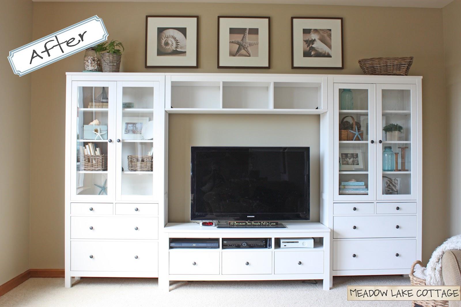 Yarial com = Ikea Magiker Wall Unit ~ Interessante Ideen für die Gestaltung eines Raumes in