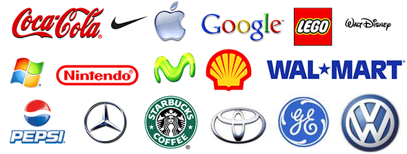 Sites para criar logotipos
