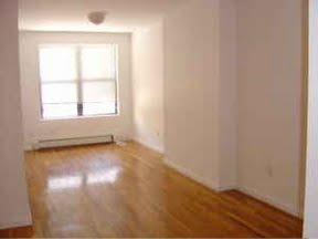 Queens Apartments For Rent : 147th st Flushing Apartment For