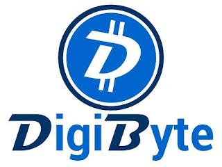 Cara Mendapatkan Coin DigiByte Gratis