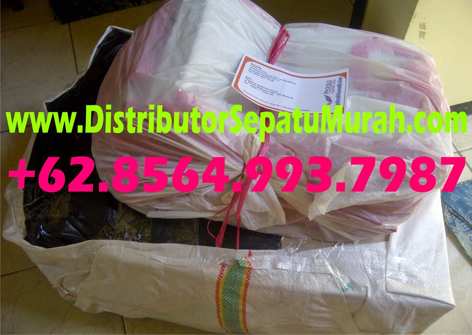 Online Kasut Wanita, Kasut Murah, Kasut Murah Online, Jualan Kasut Murah, www.distributorsepatumurah.com