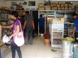 Tempat Wisata Kuliner dan Belanja Oleh-oleh Saat Berkunjung Ke Purwokerto