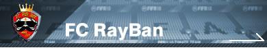 FC Rayban